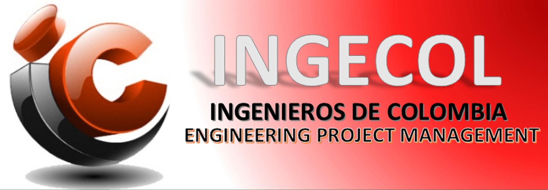 INGECOL S.A.S